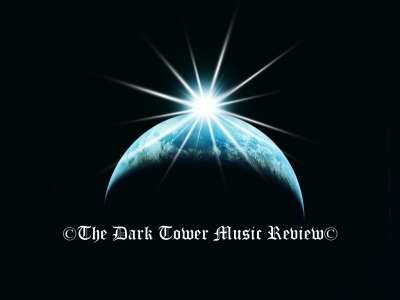 The Dark Tower Music Review